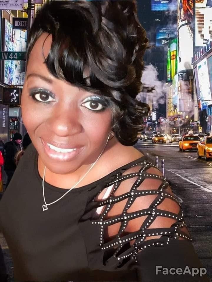 Ms. Felicia Price
