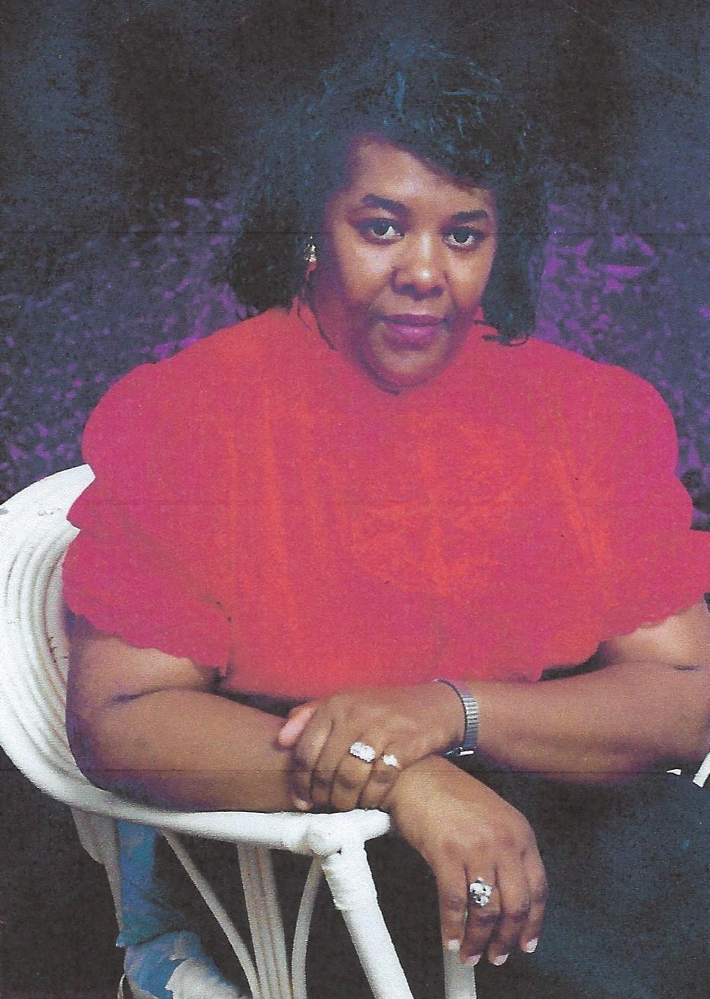 Ms. Sheila Starr Allen