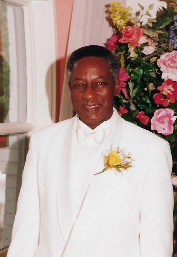 Mr. Carey W. Howell