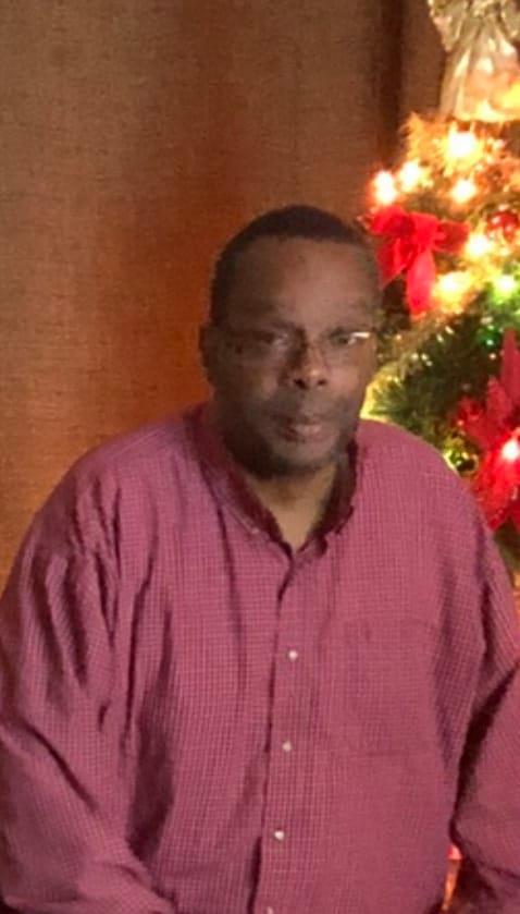 Mr. Harvey D. Chancellor Jr.