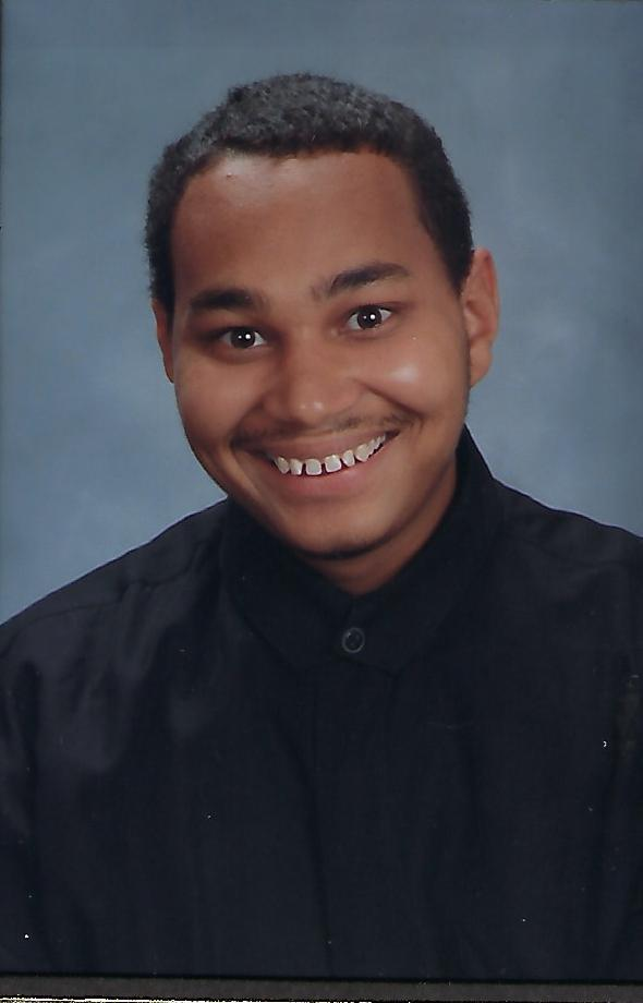 Mr. Abediha Godwin