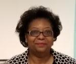 Miss Lawan A. Moore