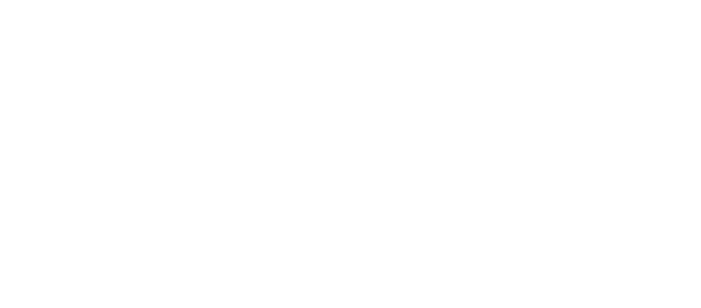 Leon Williamson funeral home logo white
