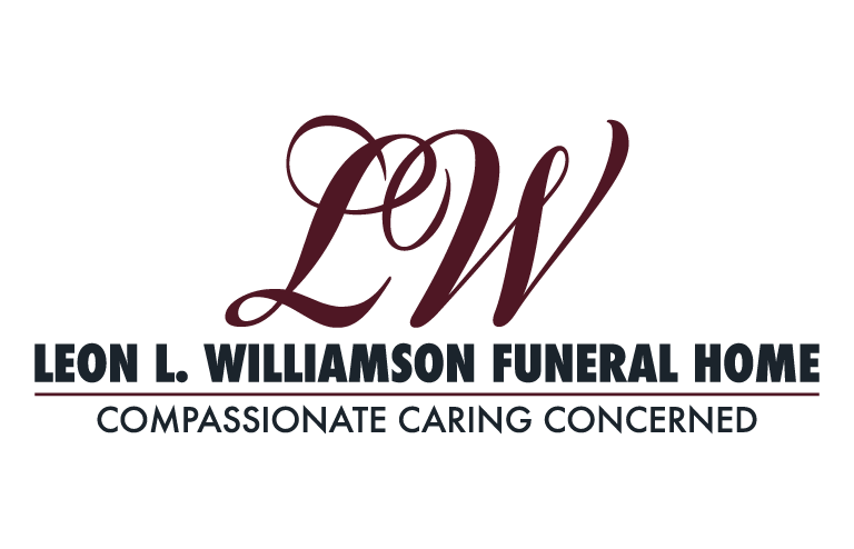 Leon L. Williamson Funeral Home